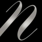 www.nadiajavan.com